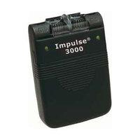 Impulse 3000 Tens Unit