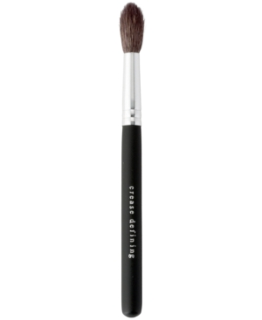 bareMinerals Crease Defining Brush