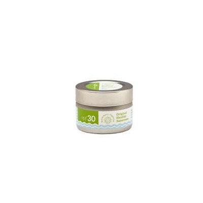 Butterbean SPF30 Original Formula Sunscreen, 3 oz