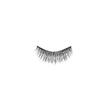 Model 21 False Eyelashes, No. 18N, 10 Pairs