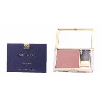 Estee Lauder .24 oz / 7 g Lover's Blush Pure Color Blush