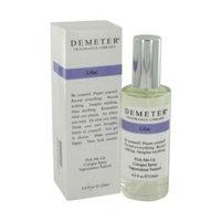 Demeter by Demeter Lilac Cologne Spray 4 oz
