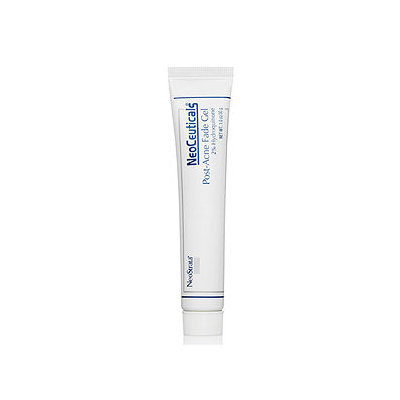NeoCeuticals Post Acne Fade Gel