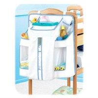Munchkin Diaper Change Organizer - MUNCHKIN, INC.