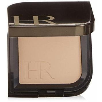 Helena Rubinstein 8.7g/0.28oz Color Clone Pressed Powder SPF8 - No. 05 Sand