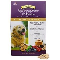Gimborn Pet Specialties All Natural Dog Biscuits Dog Treat