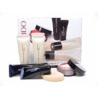 Shiseido Perfect Complexion Kit Lifting Foundation