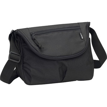 Pack It Pack-It Uptown Bag Black - Pack-It Travel Coolers