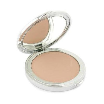 Exclusive By La Bella Donna Compressed Mineral Foundation - # Honey 10g/0.35oz