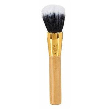 tarte Airbrush Finish Bamboo Blush Brush