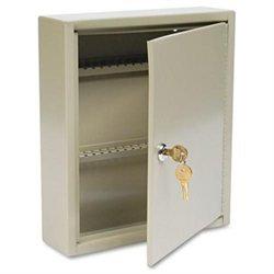 MMF2019060A03 - MMF Uni-Tag 60 Key Cabinet