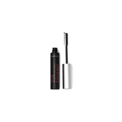 Bare Escentuals 0.28 oz Big Tease Mascara - Black