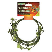 Reptology® 5' Climber Vines for Reptiles