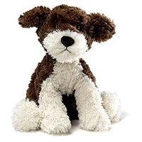 Gund Mischa Yochon Designer Pup