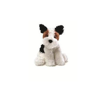Gund Tonie Doxie Chon Designer Pup