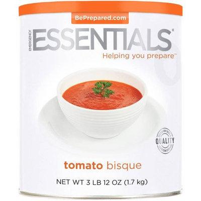 Emergency Essentials Tomato Bisque, 48 oz