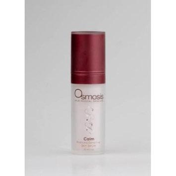 Osmosis Calm Rosecea Sensitive Skin Serum 30ml, 1oz