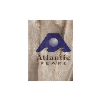 ATLANTIC Salt Fish (Pollock), 1lb