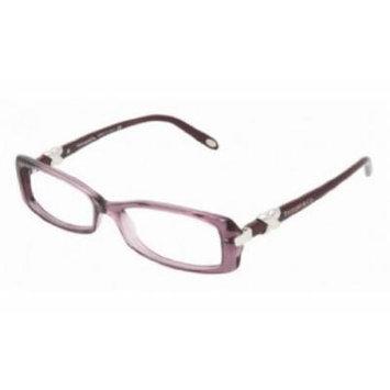Tiffany and Co. TF2016 Eyeglasses