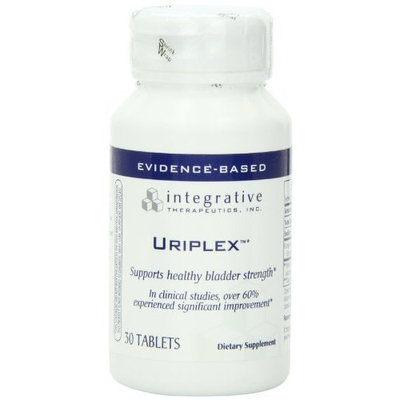 Integrative Therapeutic's Integrative Therapeutics Uriplex, 30 Tablets