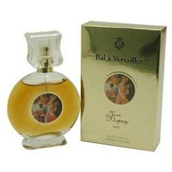 Jean Desprez Bal A Versailles 3.4 oz EDT Spray