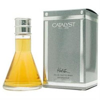 Halston Catalyst 3.4 oz EDT Spray