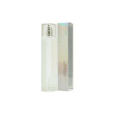 DKNY by Donna Karan Eau De Parfum Spray 1.7 oz
