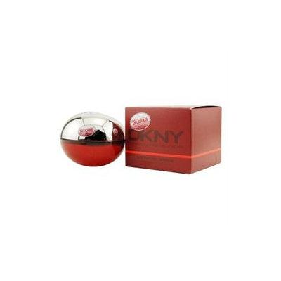 Dkny Red Delicious by Donna Karan Edt Spray 3.4 Oz