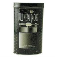 Full Metal Jacket by unknown Eau De Toilette Spray 3.4 oz