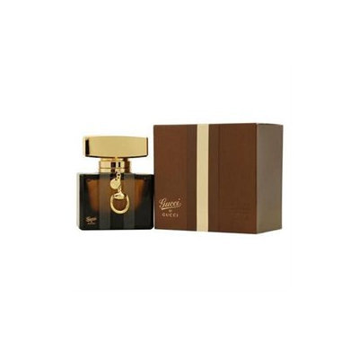 Gucci by Eau de Parfum Spray - 30ml