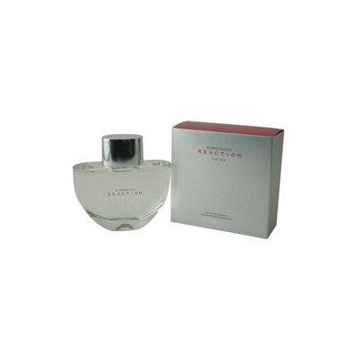 Kenneth Cole Reaction Eau De Parfum Spray
