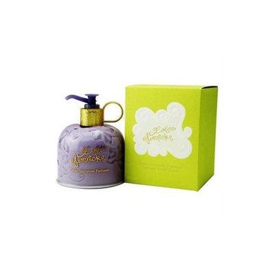Lolita Lempicka - Body Cream 10.2 oz For Women