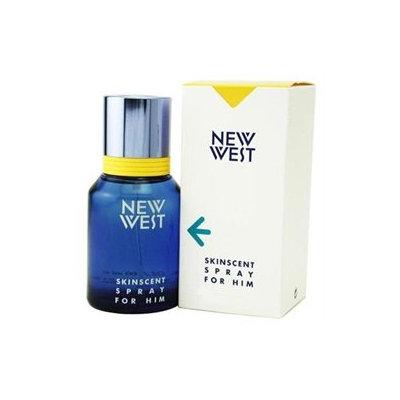 Aramis 'New West' Men's 3.4-ounce Eau de Toilette Spray