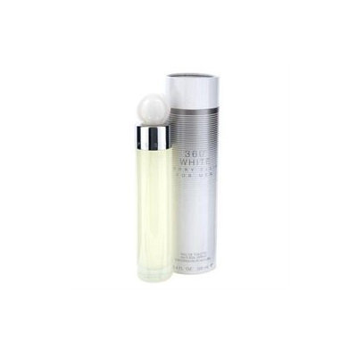 None Perry Ellis 360 White by Perry Ellis