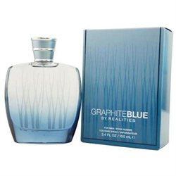 Realities Cosmetics Realities Graphite Blue By Liz Claiborne