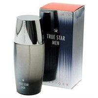 Tommy Hilfiger 'True Star' Men's 1.7-ounce Eau de Toilette Spray