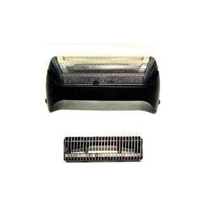 Braun 2000CB Braun Replacement Cutter 2000CB