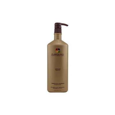 PUREOLOGY by Pureology NANOWORKS SHAMPOO 33.8 OZ for UNISEX