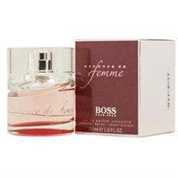 Hugo Boss Essence de Femme Eau De Parfum Spray 50ml/1.7oz