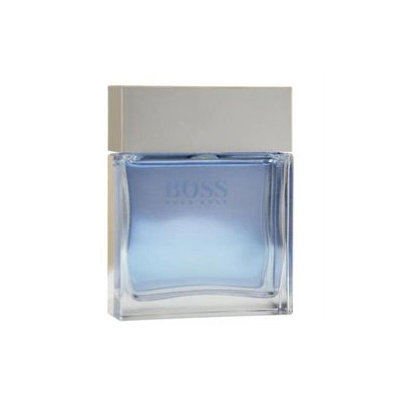 Hugo Boss - Boss Pure After Shave Lotion 75ml/2.5oz