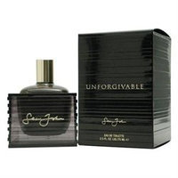 Sean John 2.5 fl. oz. Unforgivable Eau de Toilette