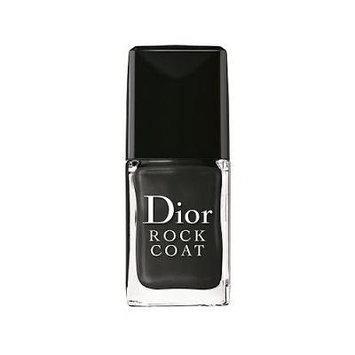 Dior Rock Coat Top Coat