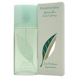 Elizabeth Arden Green Tea Eau de Parfum Spray 30ml