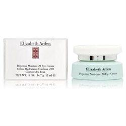 Elizabeth Arden Perpetual Moisture 24 Eye Cream 15ml/0.5oz