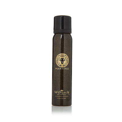 Martino by Martino Cartier Talk Dirty To Me Dry Shampoo Mini