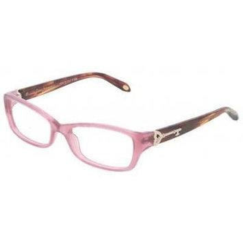 TIFFANY 2052A color 8136 Eyeglasses