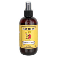 Layrite Grooming Spray 8 oz