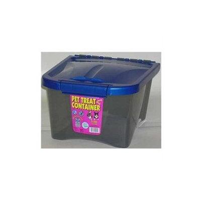 Van Ness Plastic Molding - Food Container 5 Pound - FC5