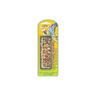 Sun Seed Company Sunseed Company 85122 Grainola Sun Fun Sml Hkbll 2.5 Ounce