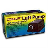 Coralife - Energy Savers - ACL01655 Coralife Luft Pump